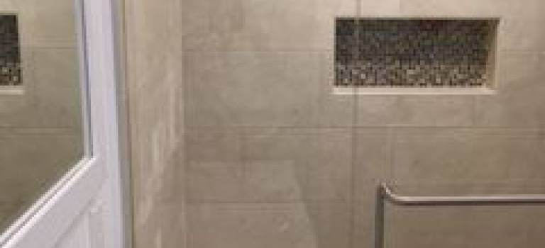 Project Search Home Remodeling And Construction First Choice Classy Bathroom Remodeling Woodland Hills